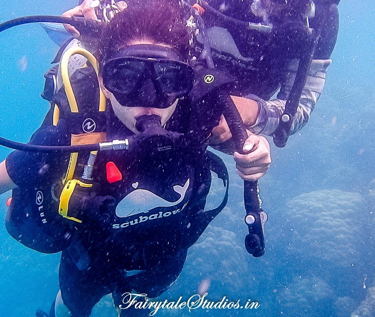 Scuba_Havelock_The Andaman Odyssey_Fairytale Travels(1)
