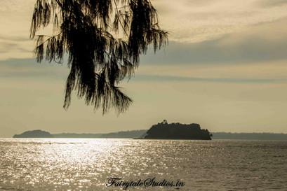 Islands_Port Blair_The Andaman Odyssey_Fairytale Travels