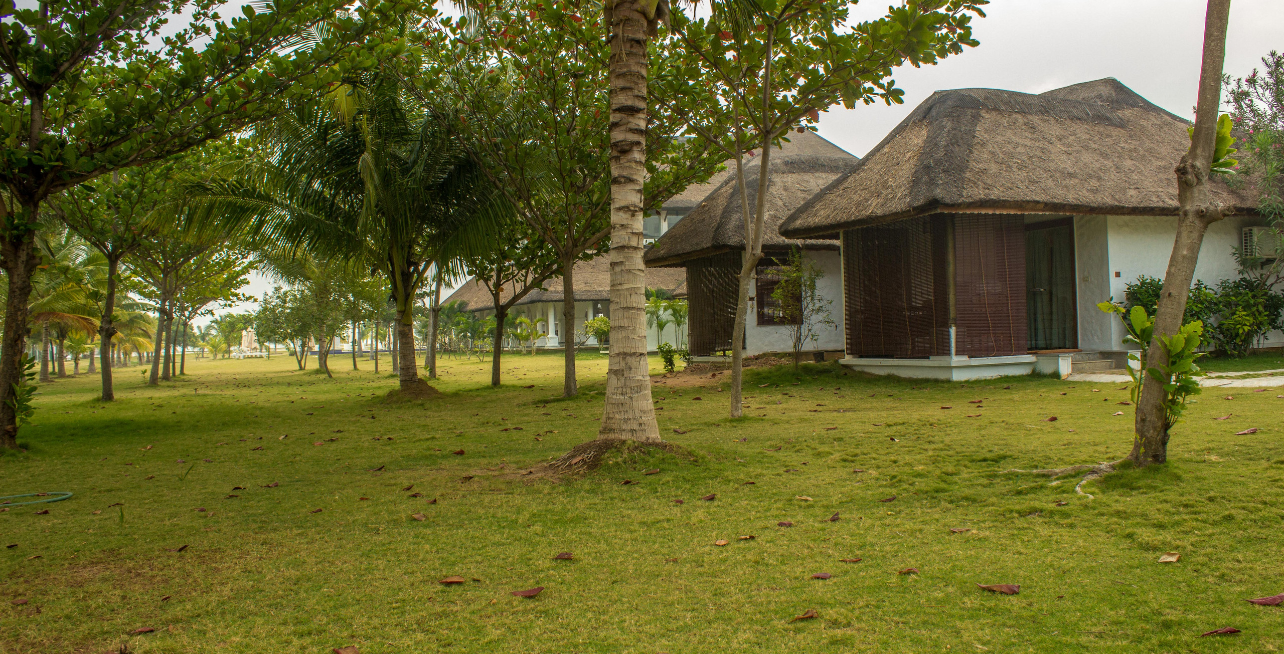 Landscaping_Le Pondy_Fairytale Travel Blog (9)
