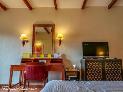 Room_The Carlton Kodaikanal_Fairytale Travels (10)