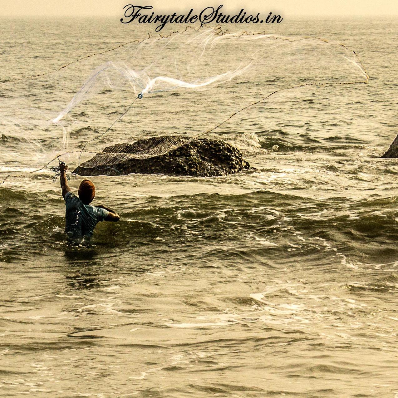 On the way_Mahabalipuram_Fairytale Travel Blog (4)