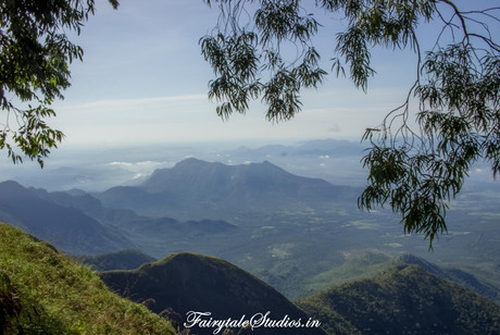Trek_Pear County Kodaikanal_Fairytale Travels (14)