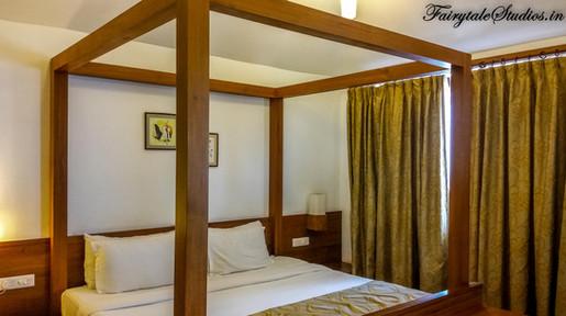 Room_Le Pondy_Fairytale Travel Blog (7)
