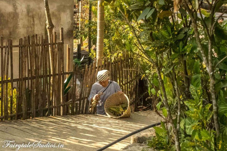 People_Mawlynnong_The Meghalaya Odyssey_Fairytale Travels (27)