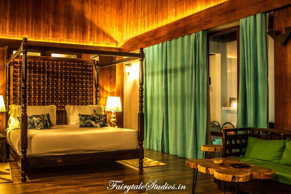 Summer Sand_Neil Island_The Andaman Odyssey_Fairytale Travels (40)