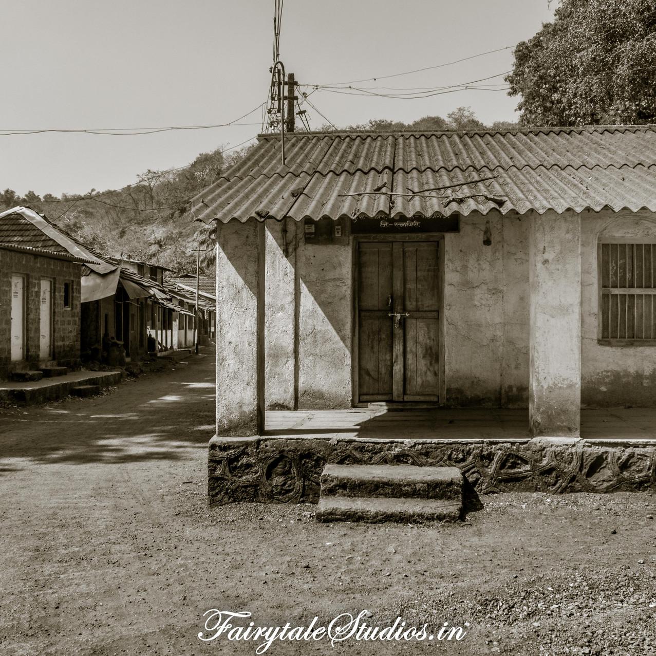 Velas_Travel Blog-24
