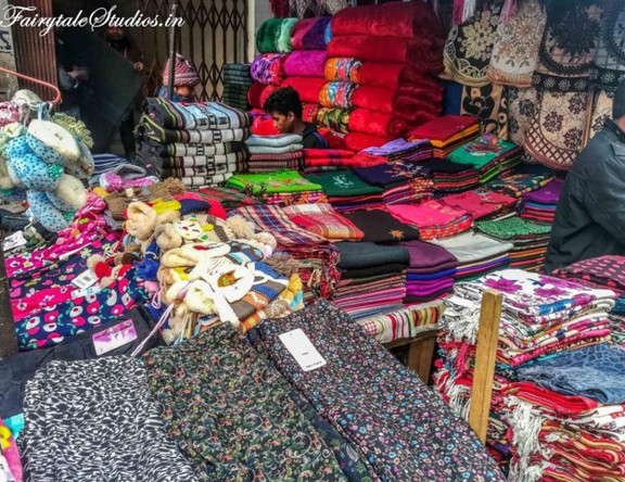 Shopping_Shillong travel guide_Meghalaya Odyssey_Fairytale Travels (4)