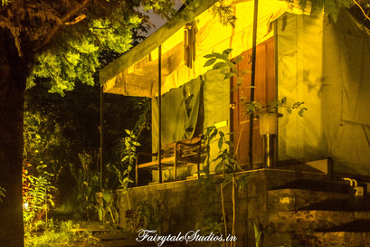 Night_Fern Creek Kodaikanal_Fairytale Travels (3)