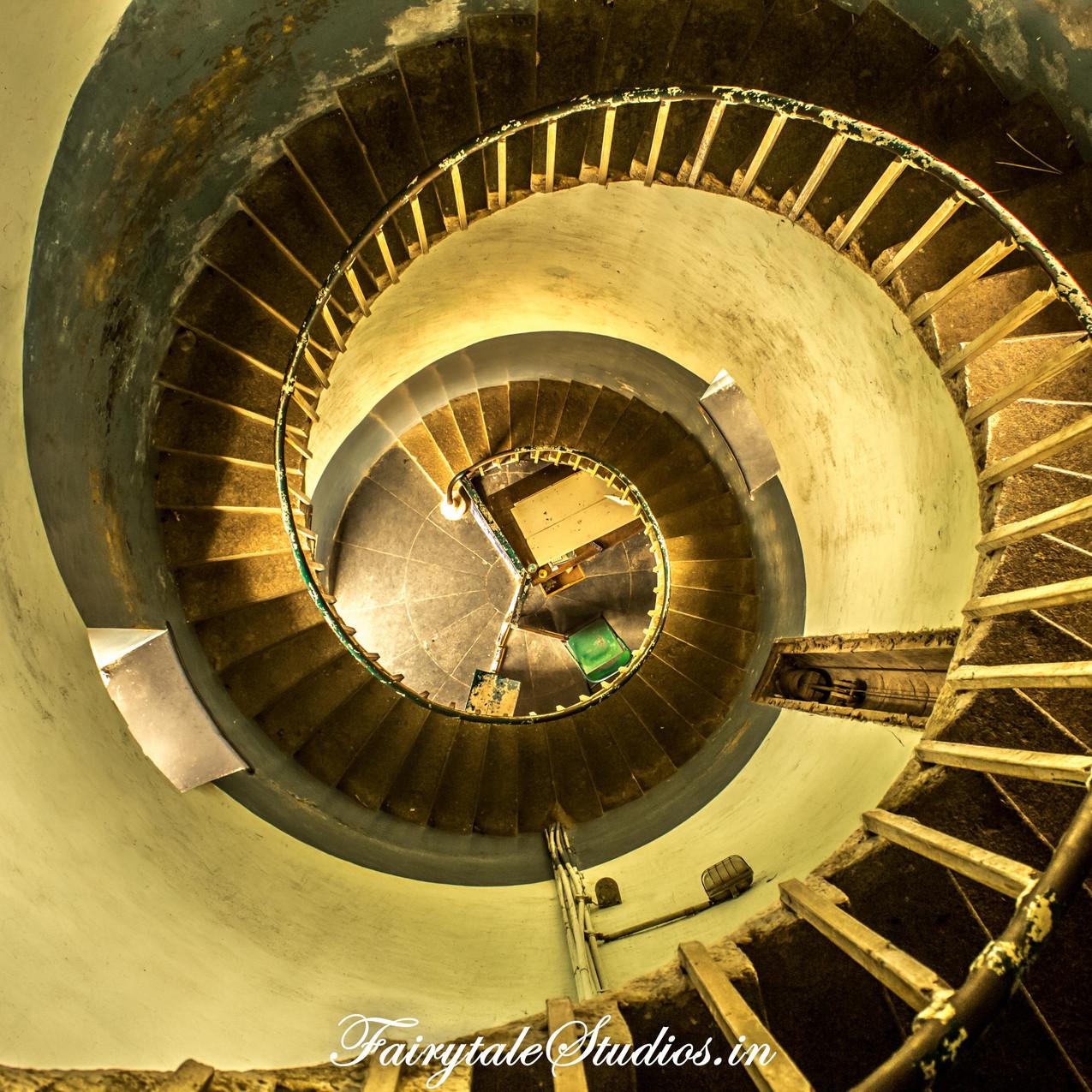 Lighthouse_Mahabalipuram_Fairytale Travel Blog (1)