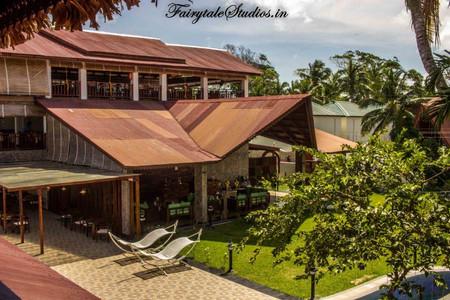 Summer Sand_Neil Island_The Andaman Odyssey_Fairytale Travels (4)