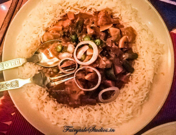 Food_Fontainhas walk_Offbeat Goa_Fairyta