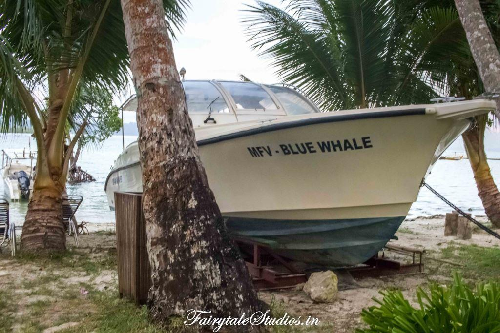 Boat_Scubalov_The Andaman Odyssey_Fairytale Travels (69)
