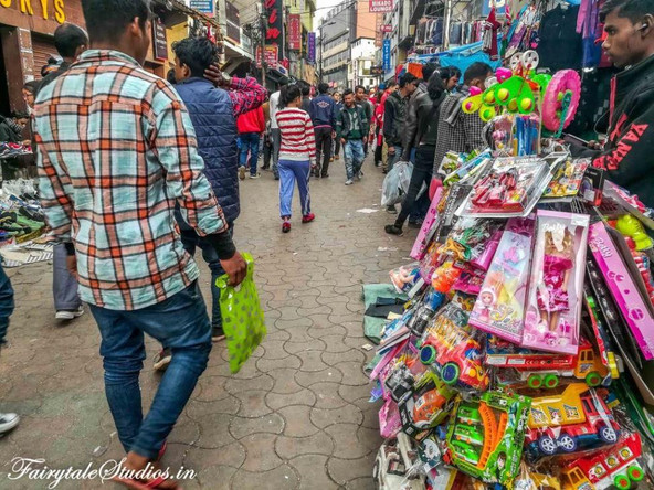 Shopping_Shillong travel guide_Meghalaya Odyssey_Fairytale Travels (3)