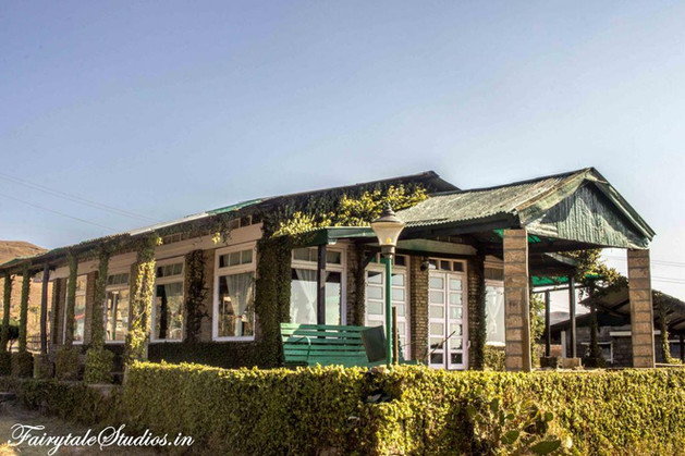Sai mika resort_Cherrapunjee_Meghalaya Odyssey_Fairytale Travel blog (36)