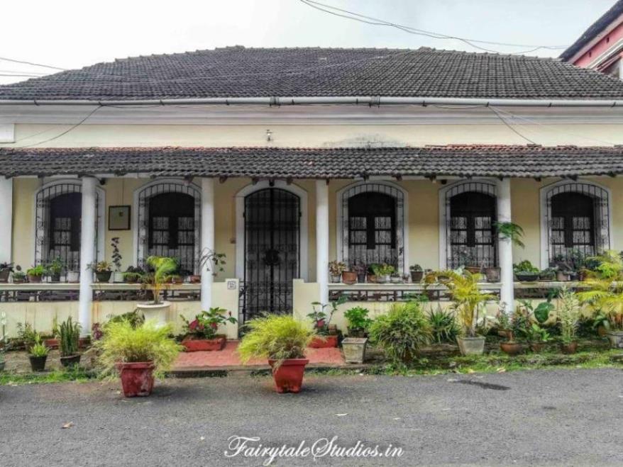 Houses_Fontainhas walk_Offbeat Goa_Fairy