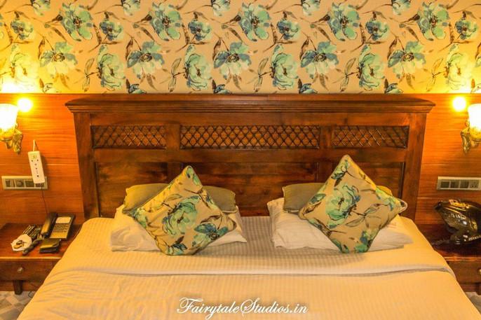 Summer Sand_Neil Island_The Andaman Odyssey_Fairytale Travels (34)