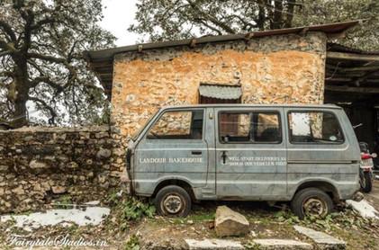 Landour_Uttarakhand_Travel blog_Fairytal