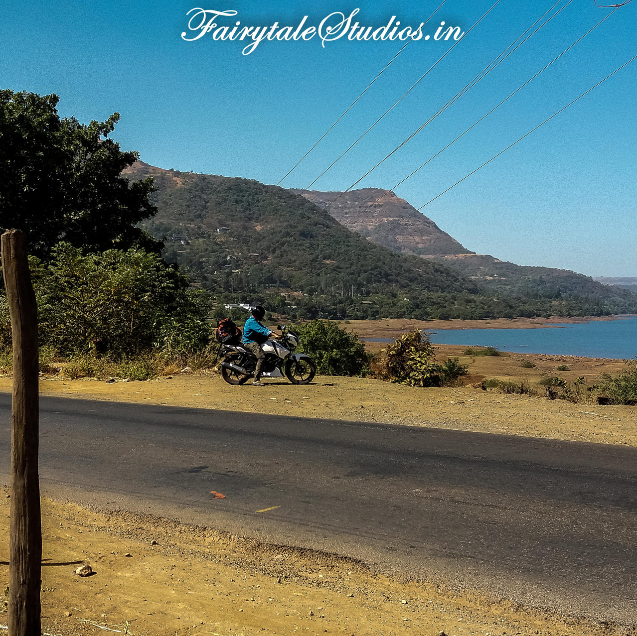 Around Velas_Travel blog_Fairytale Studios (23)