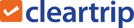 Check the latest price on Cleartrip