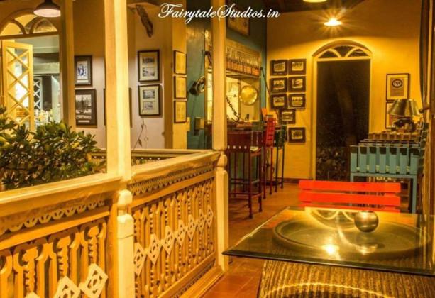 Cafe_Vivenda Dos Palhacos_Majorda_Offbea