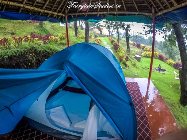 Accomodation_Pear County Kodaikanal_Fairytale Travels (4)