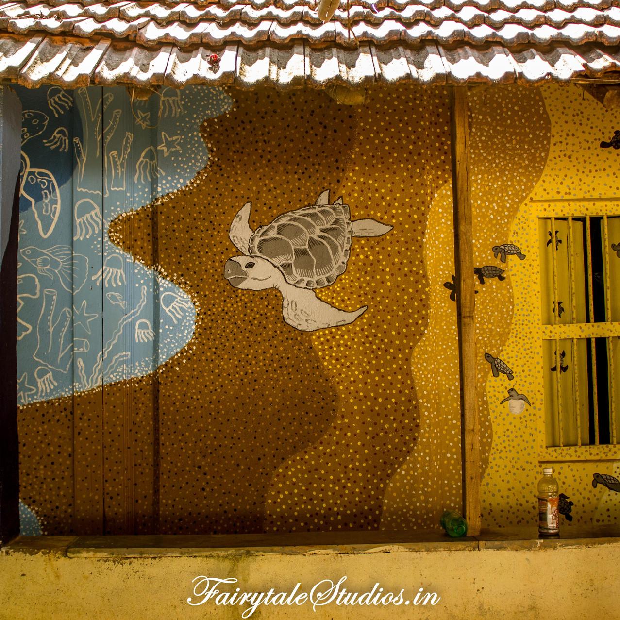 Velas_Travel Blog-34