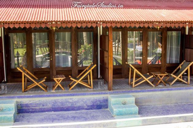 Summer Sand_Neil Island_The Andaman Odyssey_Fairytale Travels (21)