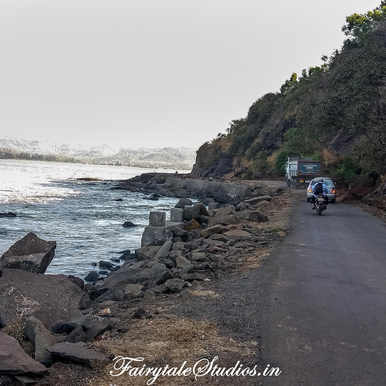 Around Velas_Travel blog_Fairytale Studios (11)