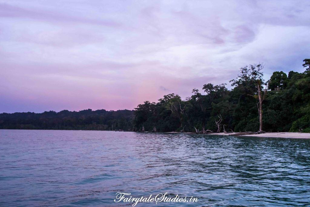 Boat_Scubalov_The Andaman Odyssey_Fairytale Travels (67)