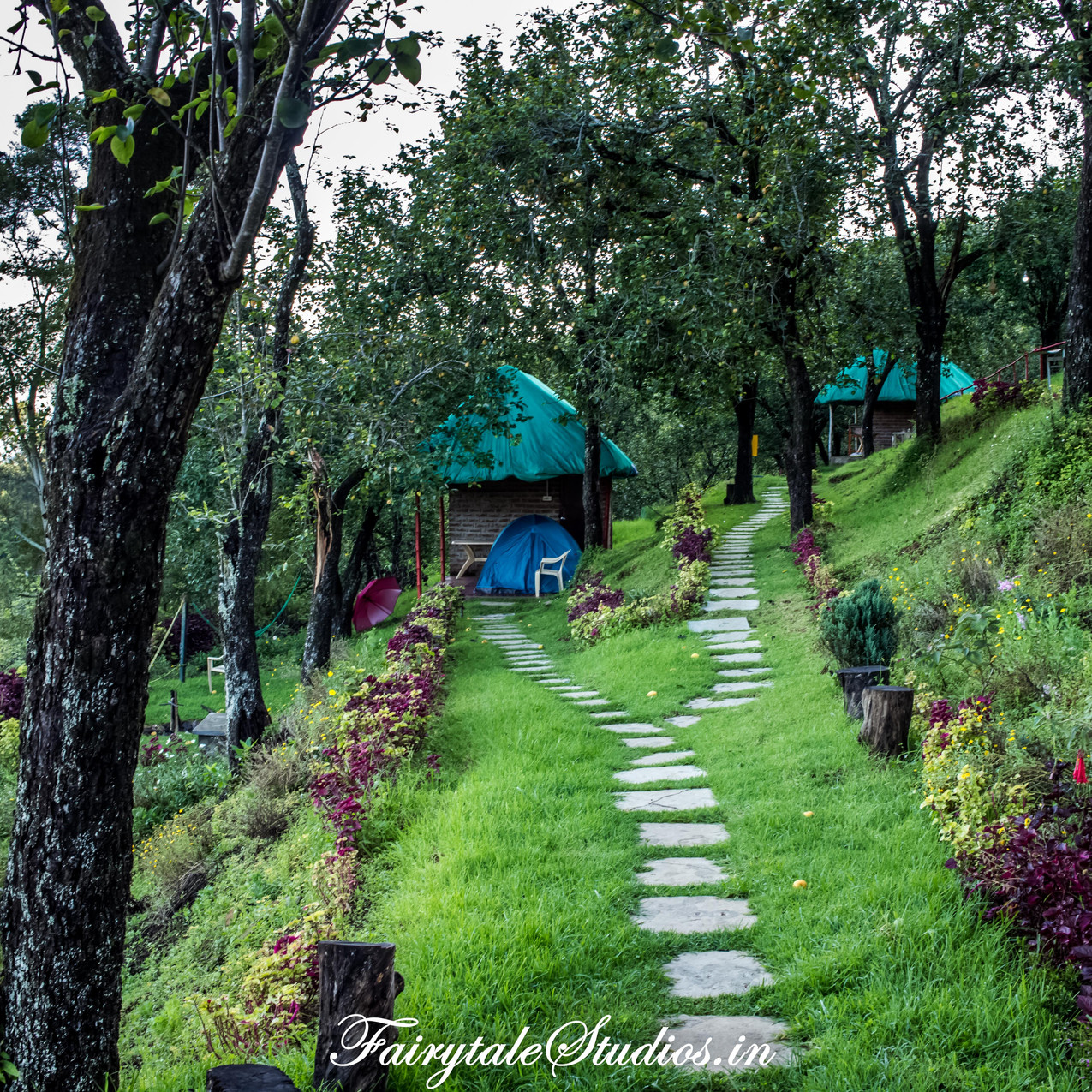 Property_Pear County Kodaikanal_Fairytale Travels (16)