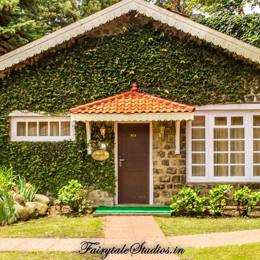Villa_The Carlton Kodaikanal_Fairytale Travels (10)