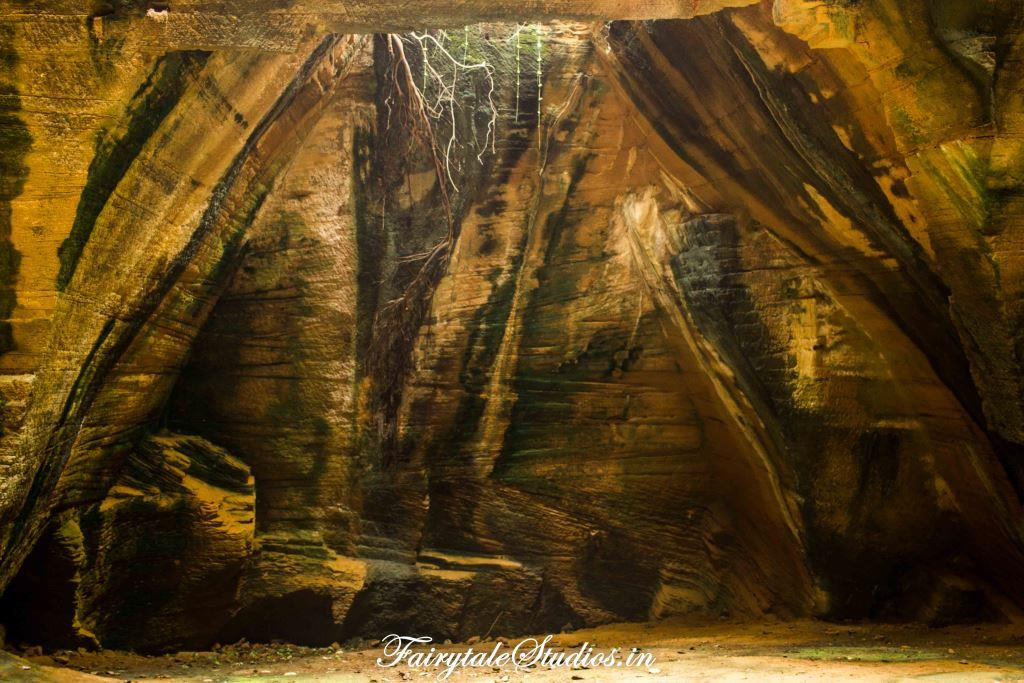 Naida Caves_Diu_Fairytale Travels (61)
