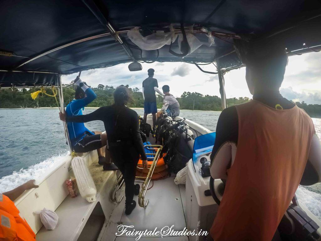 Boat_Scubalov_The Andaman Odyssey_Fairytale Travels (61)
