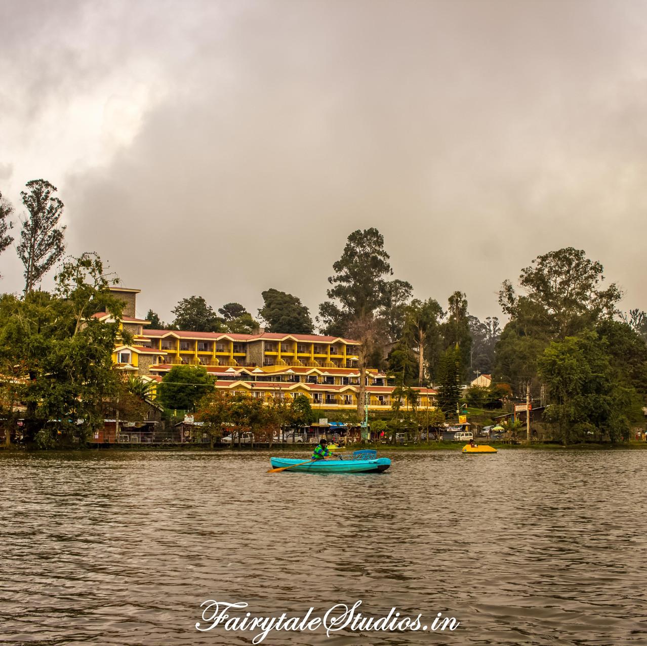 Main building_The Carlton Kodaikanal_Fairytale Travels (8)