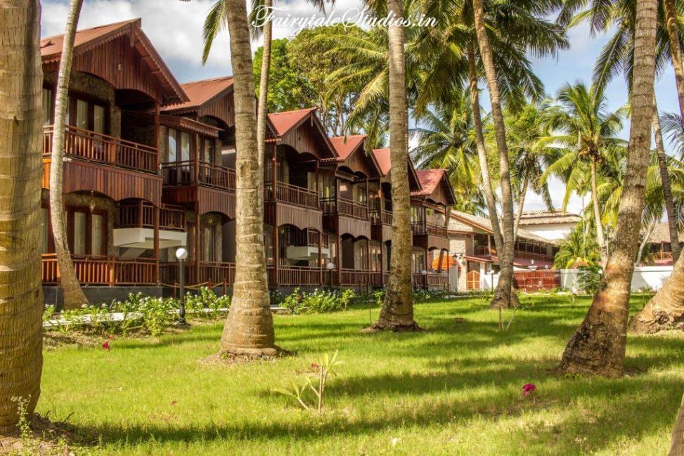 Summer Sand_Neil Island_The Andaman Odyssey_Fairytale Travels (17)