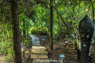 Gardens_Fern Creek Kodaikanal_Fairytale Travels (34)