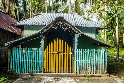 Neil Island Travel Guide_The Andaman Odyssey_Fairytale Travels (22)