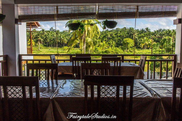 Summer Sand_Neil Island_The Andaman Odyssey_Fairytale Travels (53)