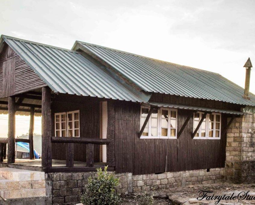 Sai mika resort_Cherrapunjee_Meghalaya Odyssey_Fairytale Travel blog (21)
