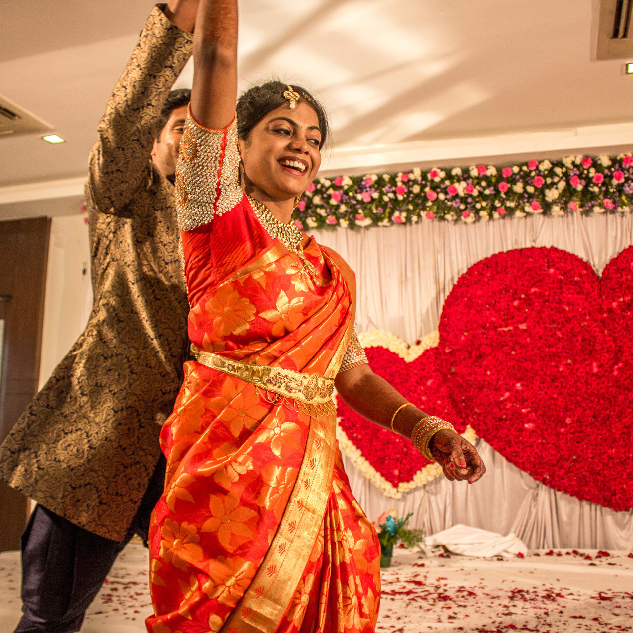 Fairytale Studios_Akshata-Sandeep Engagement_26-Dec-2016_Post Ceremony_68