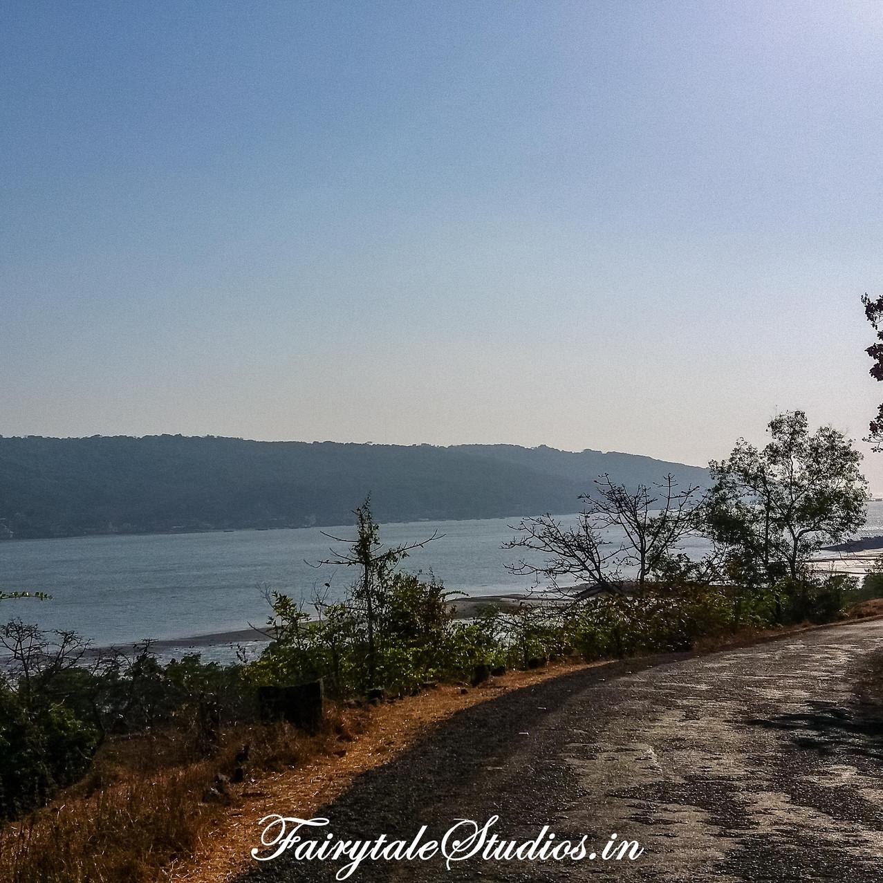 Around Velas_Travel blog_Fairytale Studios (4)