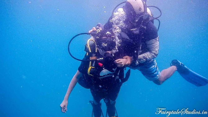Under water_Scubalov_The Andaman Odyssey_Fairytale Travels (32)