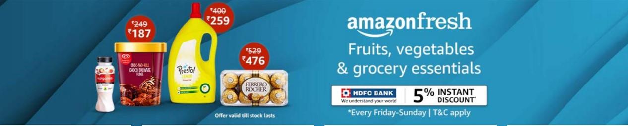 Amazon Fresh.jpg