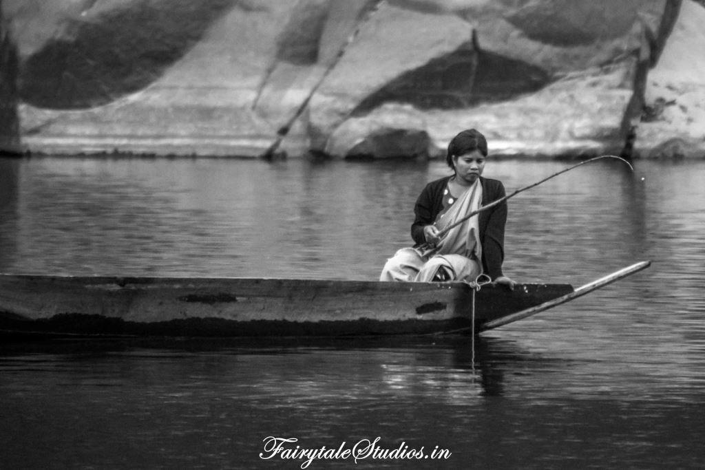 Fishermen 2_Umngot river_Meghalaya Odyssey_Fairytale Photo blogs (1)