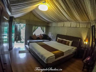 Interiors_Fern Creek Kodaikanal_Fairytale Travels (7)
