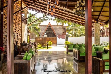 Summer Sand_Neil Island_The Andaman Odyssey_Fairytale Travels (6)