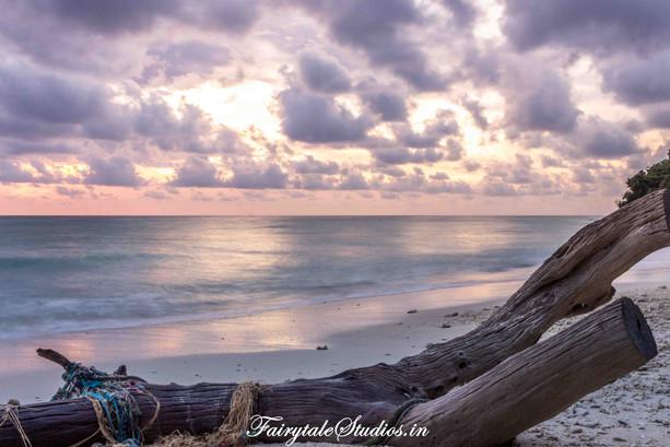 Beaches_Havelock_Andaman Odyssey_Fairytale Travels