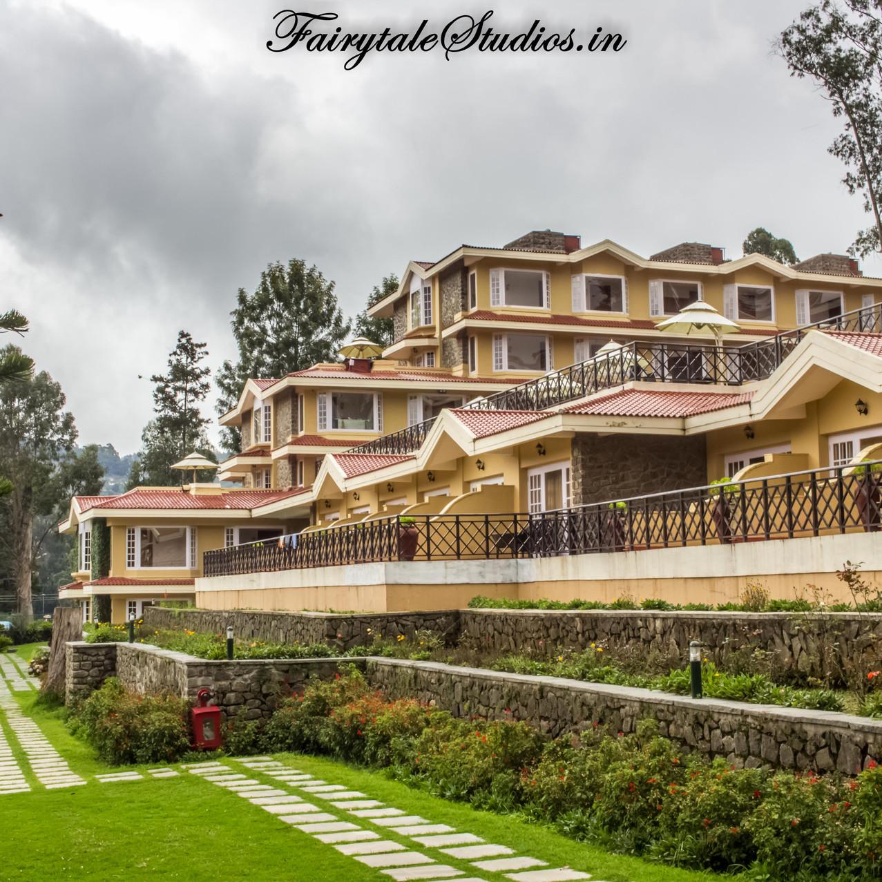 Main building_The Carlton Kodaikanal_Fairytale Travels (15)