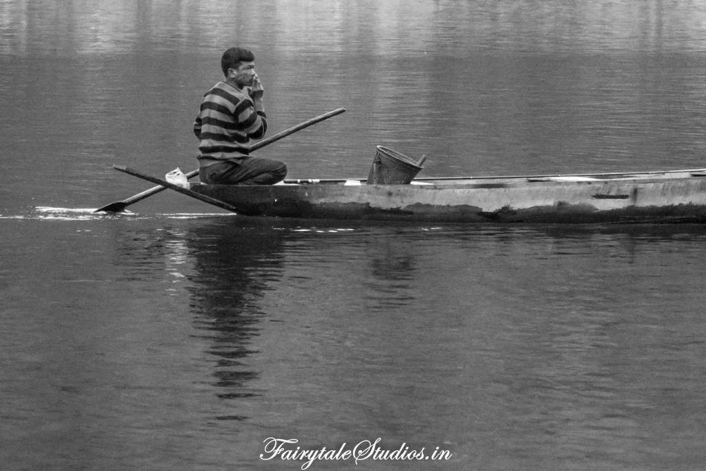 Fishermen 1_Umngot river_Meghalaya Odyssey_Fairytale Photo blogs (2)