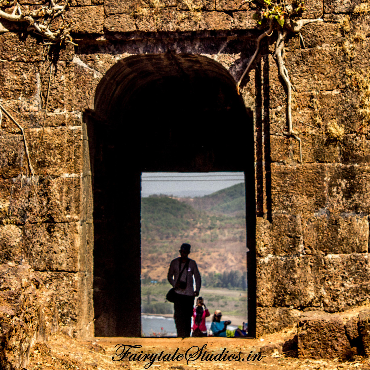 Around Velas_Travel blog_Fairytale Studios (29)